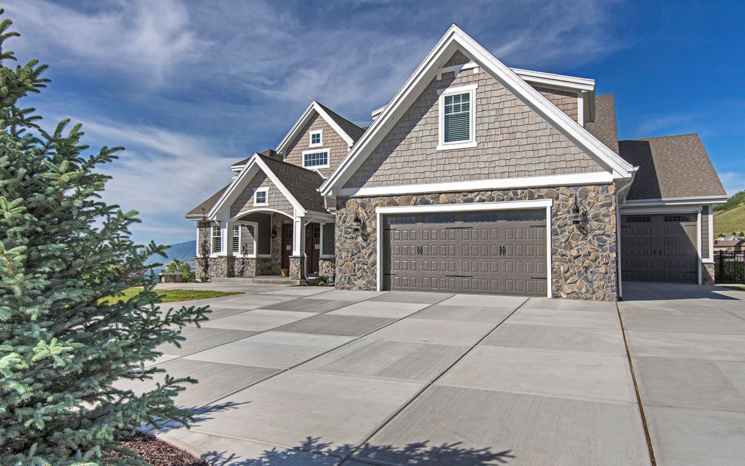 629 E 3550 S Bountiful, UT 84010